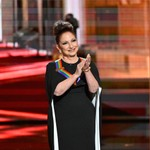 40 Music Stars Who Are Overdue for Kennedy Center Honors