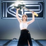 10 Cool New Pop Songs to Get You Through The Week: King Princess, CupcakKe, Bülow & More thumbnail