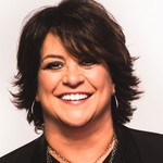 The Recording Academy Made History Electing Tammy Hurt as Chair thumbnail