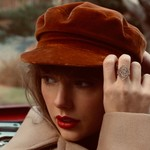 'Ronan' Finds a Home on Taylor Swift's Re-Recorded 'Red' Album thumbnail
