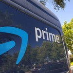 Amazon Launches Free Prime Membership for Students, Plus Music Streaming from 99 Cents thumbnail