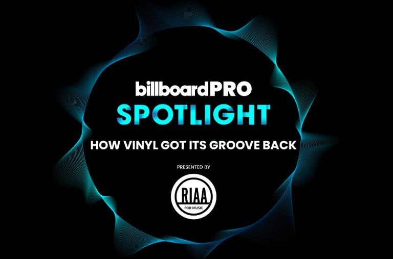 bb-pro-spotlight-riaa-billboard-1548-1622648287