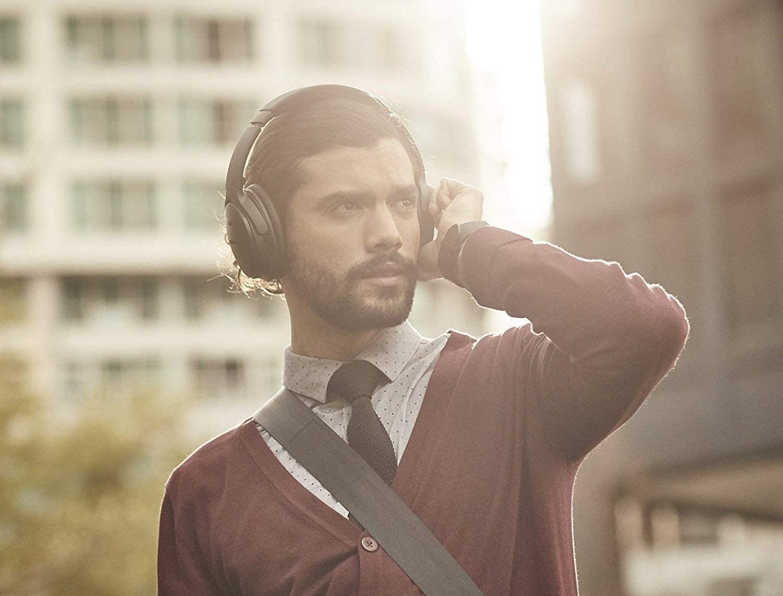 bose headphones deal sale