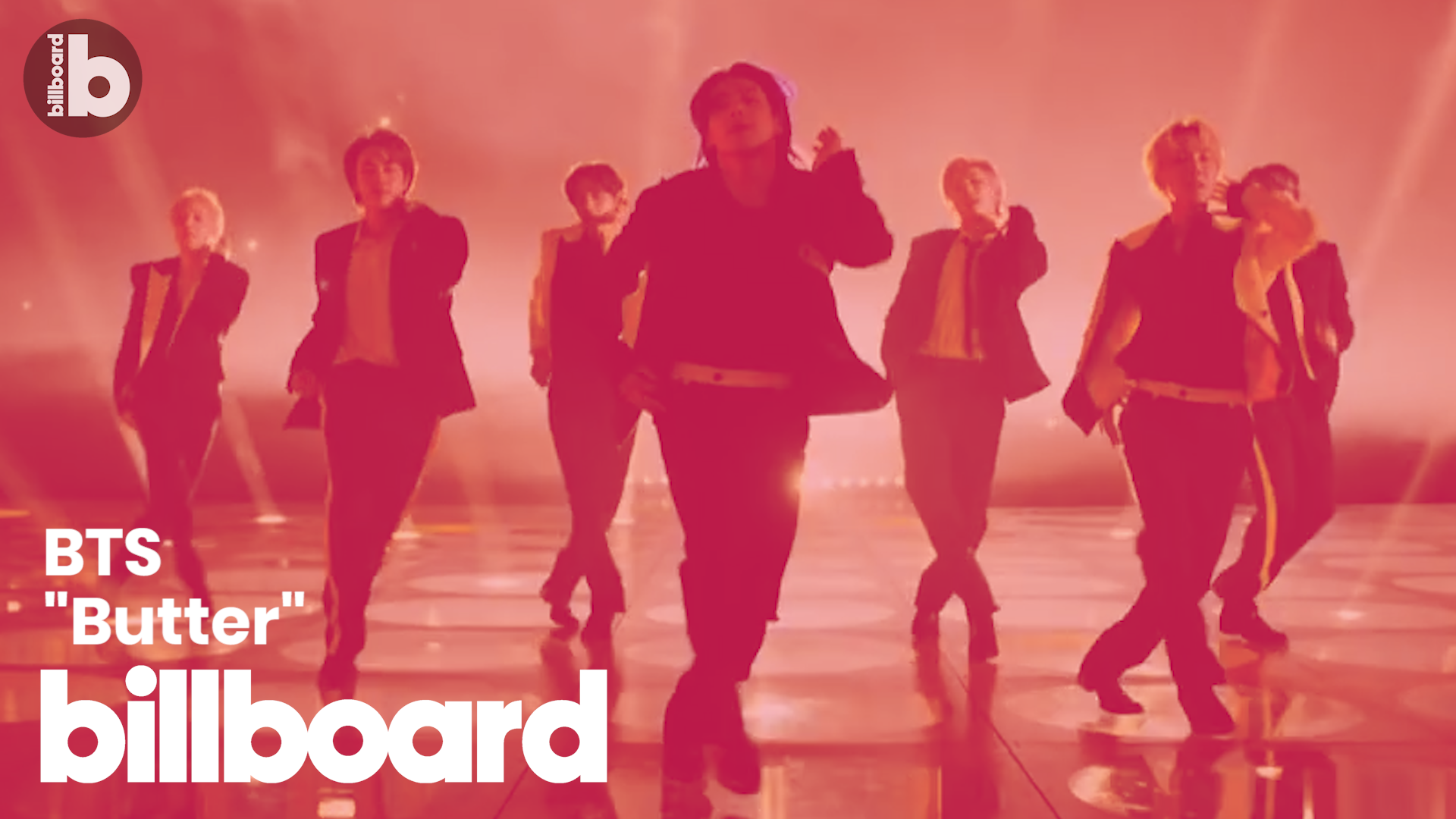 Songs Of The Summer Chart   Billboard