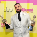 Drake, Shania Twain & More Petition to Change Canadian Copyright Law