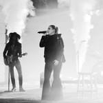 Maren Morris & Gabby Barrett Back Out of 2021 CMT Music Awards Performances thumbnail