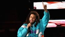 J. Cole and 21 Savage Announce 2021 'Off-Season' Tour | Billboard News