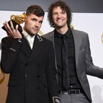 For King & Country Team With Monarch Media for Musical Films