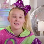 JoJo Siwa Says Her Coming Out Was 'Unplanned': 'I Was Like, OK! So Boop!'