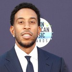 Ludacris Releases Theme Song for His 'Karma's World' Kids' Series: Watch thumbnail