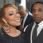 Mariah Carey Has the Best Mic-Drop Response to Rumors She Split With Jay-Z's Roc Nation thumbnail