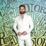 Ricky Martin Felt 'Violated' by Barbara Walters Interview in 2000: 'I Was Just Not Ready to Come Out'