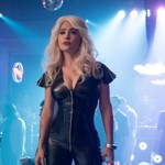 Salma Hayek Shows Off Her Killer Dance Moves to Britney Spears' 'Baby One More Time'