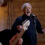 Tom Jones In Fighting Form for Poignant NPR Tiny Desk (Home) Concert