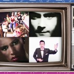 The 40 Best Music Videos of 1981: Staff List thumbnail