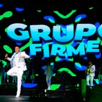 Grupo Firme Kicks Off Historic Run at L.A.'s Staples Center: 'Tonight Is a Dream Come True' thumbnail