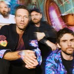 From 'My Universe' to 'Princess of China' & More, What's Your Favorite Coldplay Collab? Vote!