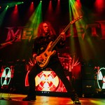 Dave Mustaine Confirms David Ellefson Will Not Return to Megadeth thumbnail