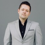 Jason Miller to Lead CTS Eventim's Expansion Into Asia
