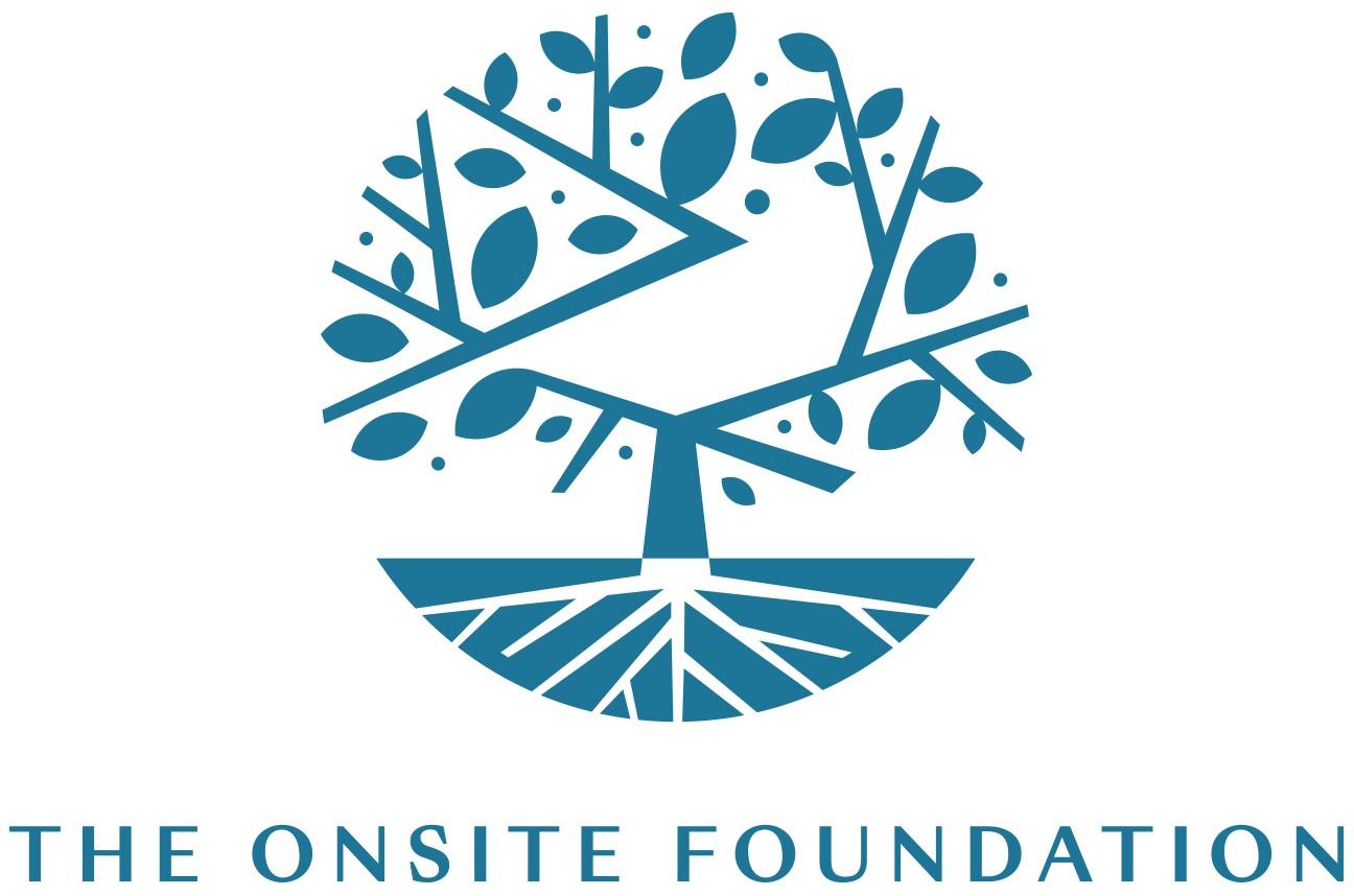 Onsite Foundation