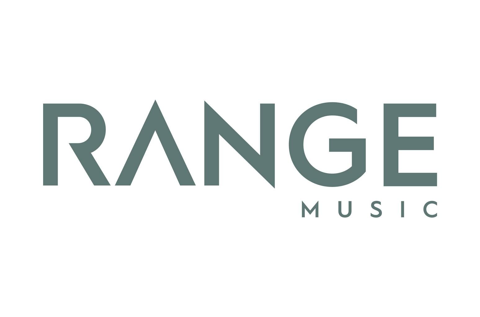 Range Music