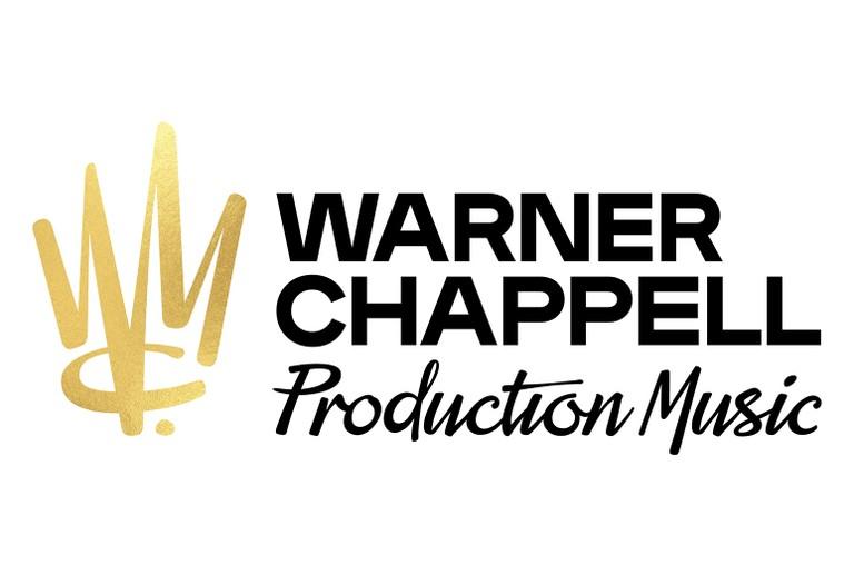 Warner-Chappell-logo-2021-billboard-1548-1626881309