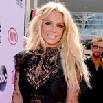 Britney Spears Tells the Wild Story of Locking Herself in the Bathroom thumbnail
