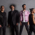 Café Tacvba Closes Ruido Fest 2021: 'We're Celebrating That We Are Alive & In Good Health' thumbnail