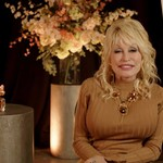 Dolly Parton's New Fragrance Is Officially Back in Stock thumbnail