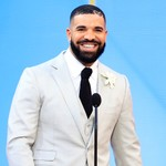 Drake and Smiley Go 'Over The Top': Stream It Now thumbnail