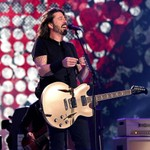 Foo Fighters Close Lollapalooza With 'Love and Respect': 5 Best Moments thumbnail