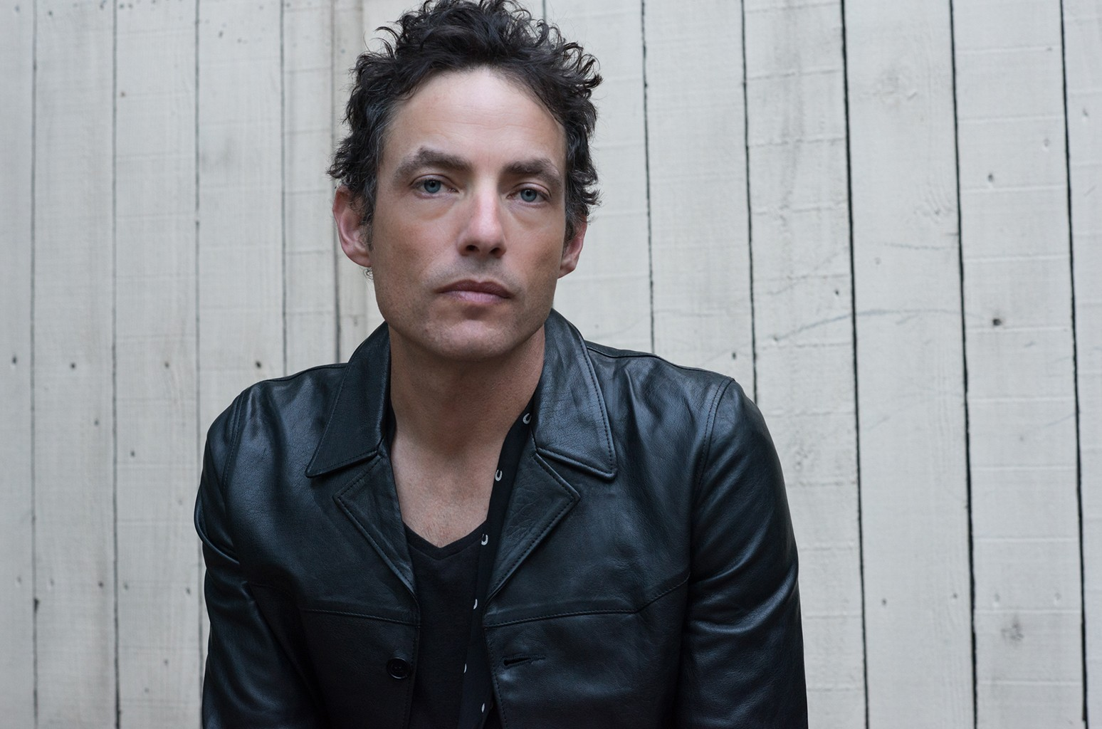 The Wallflowers' 'Exit Wounds' Debuts at No. 3 on Billboard's Top Album Sales Chart