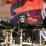 Slipknot Share Tribute Video After Joey Jordison's Death: 'Without Him There Would Be No Us' thumbnail