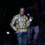 Johnny Ventura, Dominican Merengue Icon, Dies at 81 thumbnail