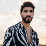 Luis Figueroa Scores First Tropical Airplay No. 1 With 'Hasta El Sol de Hoy' thumbnail