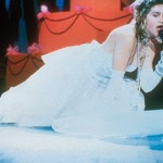 8 Times MTV's Impact Was Seen at Awards Shows in the 1980s