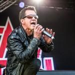 Metal Church Singer Mike Howe Dies at 55 thumbnail