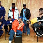Wu-Tang's One-of-a-Kind Album Sold to Crypto-Community thumbnail