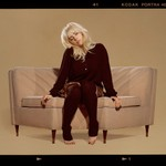 Billie Eilish Returns to No. 1 on Artist 100 Thanks to 'Happier Than Ever' Debut thumbnail