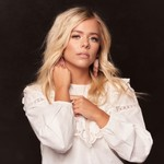 Anne Wilson Tops Christian Airplay With 'My Jesus' thumbnail