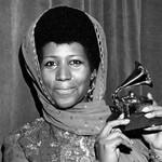 11 Times Aretha Franklin Made Awards Show History thumbnail