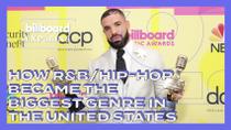 Billboard Explains: How R&B/Hip-Hop Became the Biggest Genre in the U.S.