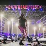 Amid COVID-19 Protocols, Mexico's Baja Beach Fest Returns With Ozuna, Karol G & More thumbnail