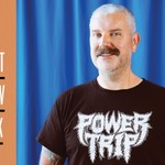 My First Show Back: Resound Presents' Graham Williams on Texas' Summer Concert Boom thumbnail