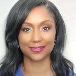 Joi Brown Named Head of Strategic Partnerships at ICM Partners thumbnail