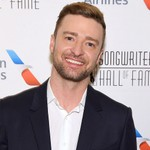 Justin Timberlake Celebrates 15th Anniversary of 'FutureSex/LoveSounds': 'This Album Changed My Life' thumbnail