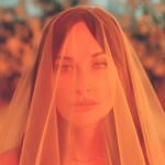 Is Kacey Musgraves' 'Star-Crossed' a Country Album? Vote! thumbnail