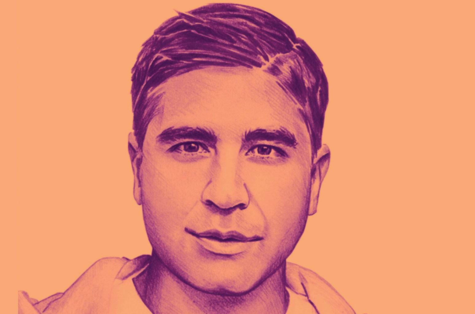 SK Sharma