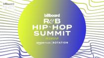 Billboard Announces R&B/Hip-Hop Summit 2021 | Billboard News