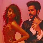 Selena Gomez & Camilo Team Up for Pop Track '999': Stream It Now thumbnail
